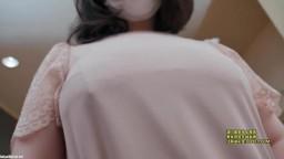 六本木円光神話 めぐみ21歳 トロトロ巨乳の敏感娘にタイツ破き着衣生セックス中出し 前編 FC2 PPV 390328