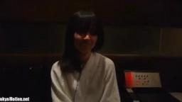 藻有)めちゃくちゃ可愛い子 18歳 茜