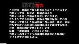 【红秀资源整理】艺术学院女厕d0448