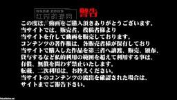 【红秀资源整理】艺术学院女厕d0446