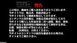 【红秀资源整理】艺术学院女厕d0445