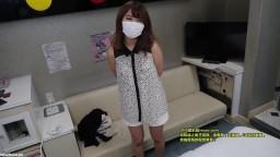 まあや19歳 キスして連呼!たっぷり71分敏感娘に念願のナマ姦膣内絶頂射精