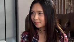Ai  ガールズロックバンドの美少女ボーカル MUTEKIデビュー TEK-086 -1