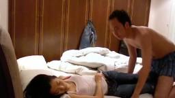 Tina 【台湾】 SEXスキャンダル!ジャスティン・リー (李宗瑞)