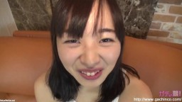 gachi1091 美紀