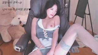 RAINDROP - KBJ KOREAN BJ 2017102804