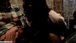 はめ撮り大好きマン 【個人撮影】人妻ミカ24歳カラオケでフェラ、ハメ FC2 PPV 617537