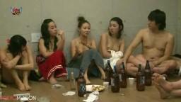 韓国の 深夜番組 패밀리가쌌다