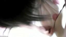 はめ撮りチャラ男 【ガチ 個人撮影】新人バイトのかほ19歳(中出し2連発) FC2 PPV