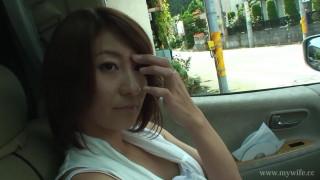 【舞ワイフ】No.205|遠藤静香(森下りん)  SHIZUKA ENDO  26歳  (溫泉篇) - 1