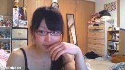 jp skype