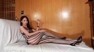 섹시한속옷 으로 급흥분 시켜주는걸 GWSIS.COM
