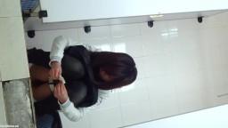 中華トイレ 2