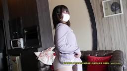 【六本木円光神話】卒業したてのモチモチ女はチンポですぐイク淫乱娘