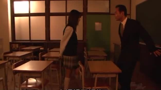 超美味的女高生...加藤