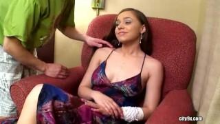 阿部智広(阿部ちゃん)~外国でナンパ体験記 American Beauty - Tiffany, Kastity, Victria, Vericity Dsam02