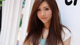 G-AREA Marino  まりの 19歲