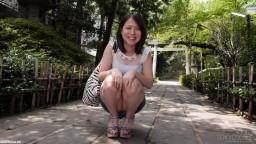 小野響① 19歳学生 素人確定 TOKYO247 508
