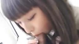 Live流出-3-激カワ