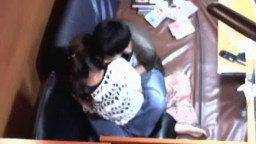 独占公開!出禁寸前!ネットカフェ盗撮師トロントさんの 素人カップル盗撮記 File.01