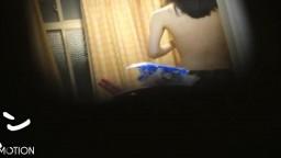 盗撮 女子大生のお部屋 1