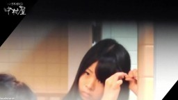 マ○コ丸見え!!第三体育館潜入撮File033 【032番外編】後編 -02