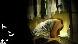 現役女子大生の私生活 10
