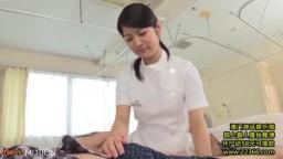 水谷あおい 本職、看護師 水谷あおい ベテラン看護師たちが暴露する、病院内で本当にあった、とってもエロ〜い体験談を現役看護師水谷あおいが実践します