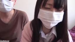 佐々木忠大 アイドル顔jk(1)