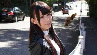 G-AREA 642marie -まりえ- 22歲