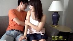 大野美鈴 S-Cute 414 Misuzu #1 清楚な娘のウブな反応が生々しくてエロ過ぎるH