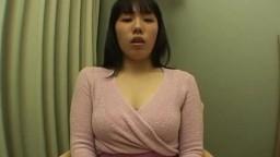 [Queen8] 素人ハメ撮り 千恵子 20歳 B94W61H92