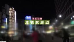 【朝までハシゴ酒】シリーズ最強の変態ドMのロリビッチ!いろはちゃん 22歳 豆腐工場勤務