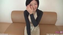 素人無修正中出しAV316 japanese amatuer FC2-PPV POV スレンダー 個人撮影 盗撮 Live チャット自撮りJK 人妻