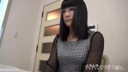 小司 あん muramura