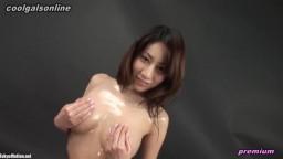 クールガールズ 花咲るみ(1)