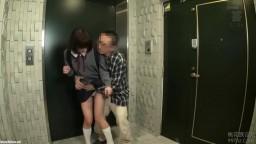 FC2裏人気娘の表AV陵辱フェチデビュー