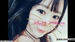 ライブチャット  韓国37