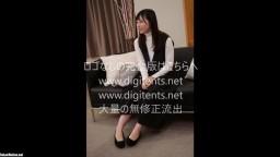 小倉由菜 Yuna Ogura 抜き差し動画 流出 Uncensored Leaked .mp4