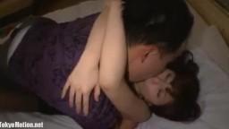 ホテルで濃密なセックス 麻美ゆま 1