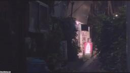 映画 濡れ場 001-a