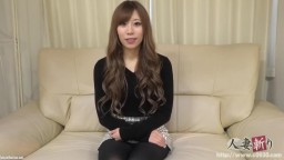 鈴田 明海 28歳