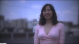 新・本物の痴漢現場へ潜入 ~見た目と逆の女たち~ Vol.8 ~ 1