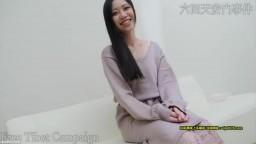 【個人撮影】第20撮あかり20歳綺麗なお姉さんと生SEX絶頂膣内射精【素人動画】