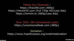 次世代型モザ破壊 JAV Matsushita Saeko Uncensored Leaked