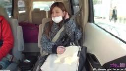 紗理奈 激カワ19才は母乳ママ!何でも挑戦しちゃいます!