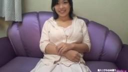 奥様爆乳母乳大噴射 012 ゆり 20歳