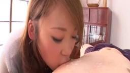 ARM-198 母乳奥様 授乳プレイコレクション15
