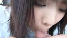 Fairy Doll 12 広瀬りこ