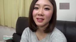 素人 美容専門学校生18歳
